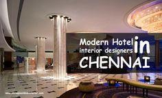 Get your Luxury Hotel designed by the best hotel Interior Designers in Chennai. Super Luxury hotel interiors Design Services...#ModernHotelInteriorDesignersInChennai #ShreePaambanInterior