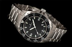 Prometheus-Watch-Company-Jellyfish-Diver-Automatic-Mens-Diver-Watch-Jellyfish-Black-Stack-1.png (1202×802)