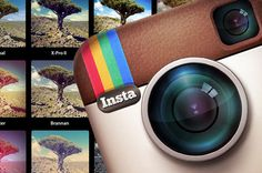 Basic Article - What is Instagram? - WhistleOut