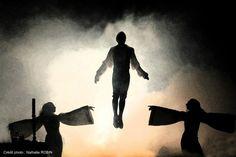 --- Mozart, l'opéra rock----Mikelangelo Loconte