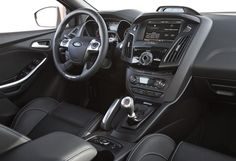 2016 Ford Focus http://www.philfittsford.com/inventory/Model_Focus?cid=2&sort=make&count=10&page=1