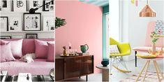 El rosa cuarzo es el color de 2016