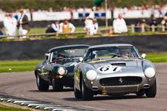 Goodwood Festival of Speed 2016 Goodwood Festival Of Speed, Bmw, Autos