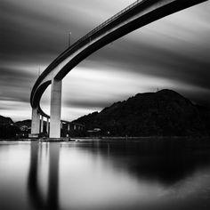 Nowhere / Michel Rajkovic | Photographie