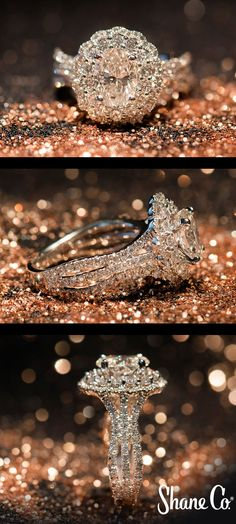 National proposal day is coming up fast! but its not to late to get the perfect ring from @shaneco!