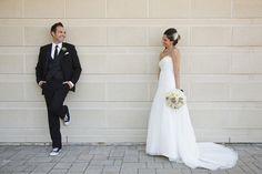 best ideas for weddings