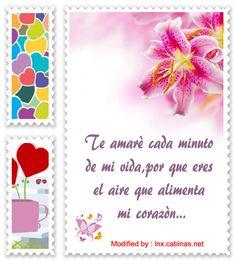 palabras de amor para mi novia,textos bonitos de amor para mi novia: http://lnx.cabinas.net/frases-preciosas-para-mi-novio/