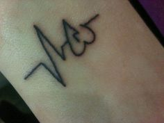 cool tattoos for wrist