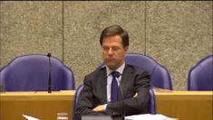 Nederlandse Politiek - Henk Gerrits - Picasa Webalbums