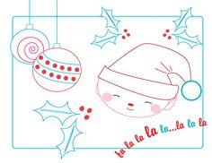 Elf Embroidery Download | Tangarang