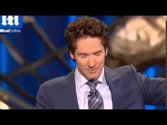 [NEW] Joel Osteen Sermons | Living Life Happy at Rest (2016) - YouTube