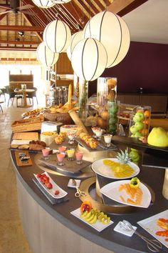 37 best add images in 2016 hotel buffet buffet ideas hotel breakfast rh pinterest com