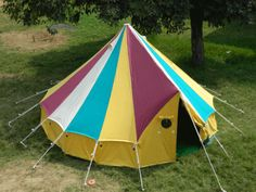 Bell Tent OC Bell Tent, Circus Party, Glamping, Outdoor Gear, Pretty, Tents, Oc, Parties, Google Search