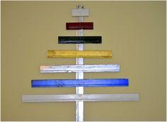Christmas! Bookcase, Christmas, Home Decor, Xmas, Decoration Home, Room Decor, Book Shelves, Navidad, Noel