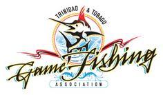 Marlin Madness Tournament: 10, 11 & 13 April ~ Trinidad and Tobago