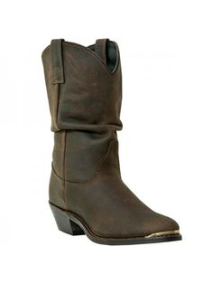 Marlee - Womens Cowboy Boot affiliate