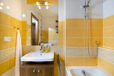 Výsledok vyhľadávania obrázkov pre dopyt kúpelňa v paneláku