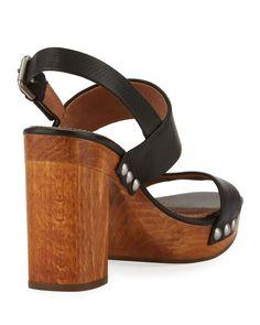 The Original Celebrity Shoes Site * Since 2005 Wooden Sandals, Frye Shoes, Belt, Bracelets, Leather, Accessories, Jewelry, Fashion, Belts