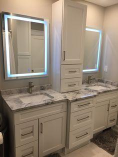 140 Cleveland Cabinets Ideas In 2021 Kitchen Design Showrooms Kitchen Design Software Kitchen Cabinets In Bathroom