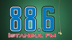 88.6 frekanslarında türkçe pop yayını yapan 1993 yılından bu yana kesintisiz hizmet veren bir radyo istadyonudur. http://www.canliradyodinletv.com/istanbul-fm/ istanbul fm demirören şirketler grubudur.