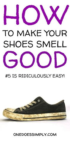 c6432523d 7 Best How to deodorize your home and furniture images
