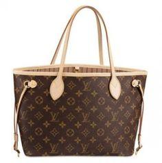 LV Neverfull Outfit Louis Vuitton Handbags #lv bags#louis vuitton#bags