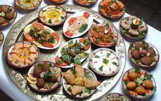 egyptian food - Google Search
