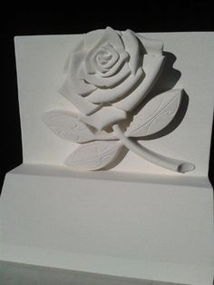 We create oamaru limestone sculptures of all sizes for every occasion and purpose. Including unique and personalised maori headstones. We are based in Wellington, NZ. Maori Designs, 3 Things, Wood Carving, Sculpting, Create, Gallery, Layers, Roses, Feminine