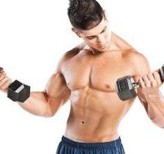 Best Growth Hormone Brand For Bodybuilding