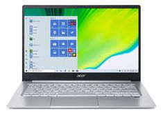 Acer Swift 3 SF314-59 Price in India ( i5-1135G7/16GB ram/512GB SSD ) 2