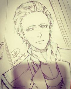 """""""I do what I want"""" ~Loki"""