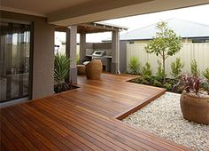 Sikkens DIY How to: Deck & Timber Care Videos