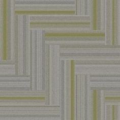 SS218 Summary | Commercial Carpet Tile | Interface