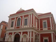 Teatro, da oggi disponibili i biglietti singoli #Corato, #Teatro, #Lostradone, #Cultura  Corato LoStradone.it