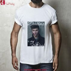 cameron dallas is my boyfriend, Magcon Boys for Men T-Shirt, Women T-Shirt, Unisex T-Shirt