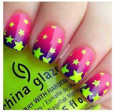 #nail art #nails #nailart
