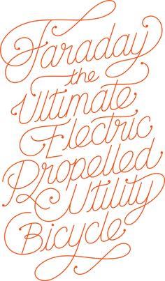 Go Electric with Faraday Bikes | Trendland: Fashion Blog & Trend Magazine