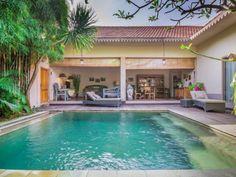 Bali Villas R Us best deals guarantee villas in Bali