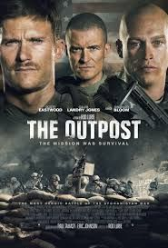 The Outpost 2020 DIRECT DOWNLOAD Eric Johnson, 2020 Movies, Hd Movies, Movies Online, Movies To Watch, Scott Eastwood, Orlando Bloom, The Outpost, True Stories