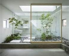 japanese home designers - Bing Images
