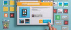 Fiche produit : pourquoi est-elle aussi importante pour votre #ecommerce ?https://www.actu-marketing.fr/actualite/fiche-produit-dynamise-rentabilise-site-e-commerce/?utm_content=bufferf3aab&utm_medium=social&utm_source=pinterest.com&utm_campaign=buffer