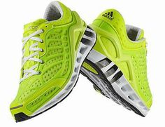 Adidas ClimaCool Seduction- think I might love these even more than the red Adidas Running Shoes, Shoes Sport, Colorful Sneakers, Fringe Boots, Deer Skin, Outdoor Outfit, Adidas Men, Girls Shoes, Moccasins