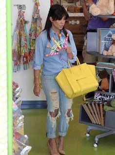 #Celine #CelineBag #Celine Bags #Celine Bags For Ladies mknew.com