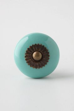 I like colorful knobs.   - Everyone. I just got some new shoes and a nice dress from here for CHEAP! Check out the amazing sale. http://www.superspringsales.com