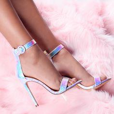 high heels – High Heels Daily Heels, stilettos and women's Shoes Pink Heels, Lace Up Heels, Dress And Heels, Dress Shoes, Stilettos, Pumps Heels, Stiletto Heels, Heeled Sandals, Studded Heels