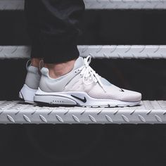 check out 5f0c2 11c3b Nike Air Presto BR QS Schwarz, Nike Schuhe Outlet, Nike Free Schuhe, Nike
