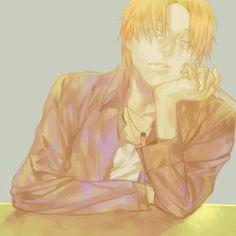 涂个鸦。-rei子__涂鸦王国插画