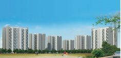Invest in Independent Floors in Gurgaon with Abundance of Natural Beauty | Vatika INXT Blog