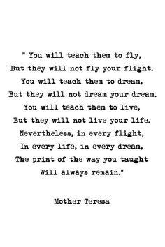 Quotable Quotes, Wisdom Quotes, Words Quotes, Wise Words, Quotes To Live By, Being A Mom Quotes, Quotes About Saying No, Quotes About Parents, Sayings