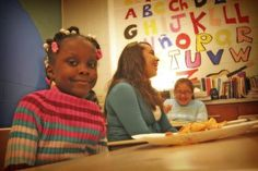 Removing racial and ethnic barriers to student achievement: In Montgomery County Public Schools in Maryland, students, teachers, and staff have participated in dialogues to help find ways to address racial barriers to student achievement for over a decade. They are currently working to engage more leaders in the program to create lasting change.